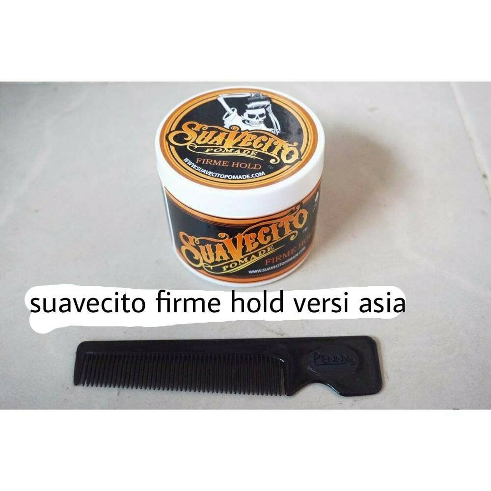 Chameleon Hair Color Wax Coloring Pomade Warna Pewarna Tidak Oh Man Nutri Green Divine Based Oilbased Oil Free Sisir Unbreakable Permanen Seperti Suavecito Shopee Indonesia