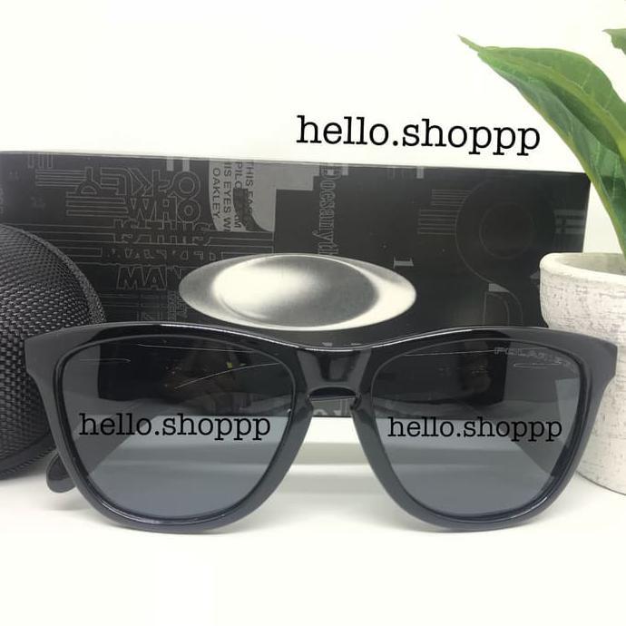 kacamata oakley - Temukan Harga dan Penawaran Online Terbaik - Januari 2019   b259c4d607