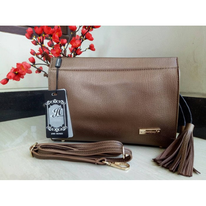 Dapatkan Harga import wanita Tas Wanita Clutch Envelope Clutch Diskon   Shopee Indonesia