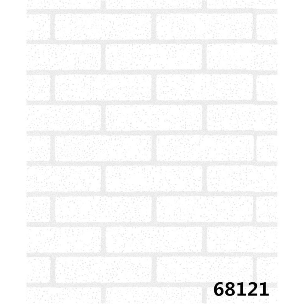 26+ Foto Wallpaper Putih
