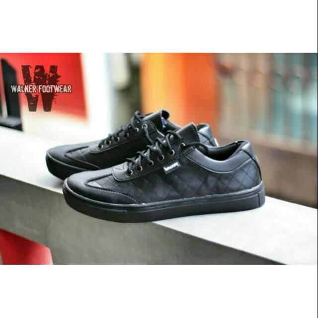sepatu casual - sepatu original dhoom stive kets sneakers kasual pria  santai  abcaf1ca04