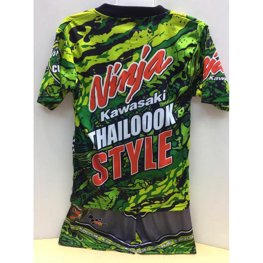 Promo Baju Stelan Trail Anak Jersey Setelan Sepeda 46810 Cross 1 468101214 Murah Grosir Kekinian Shopee Indonesia