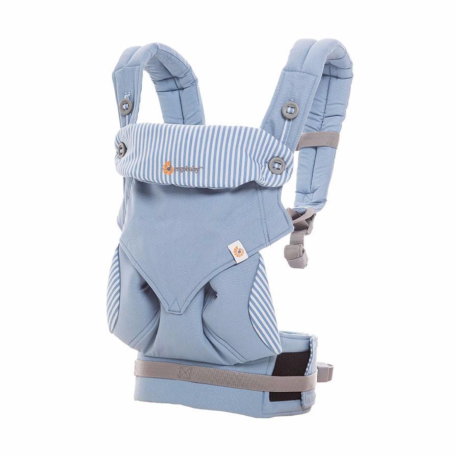Baby Swing And Chair Stroller Ayunan Kursi Makan Merk Tajimaku Bayi Joe Yi 3in1 Meja New Shopee Indonesia