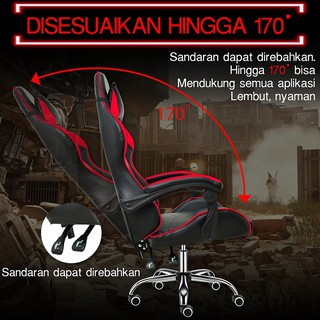BG SPORT KURSI GAMING - GAMING CHAIR MODELE02N-PINK ...