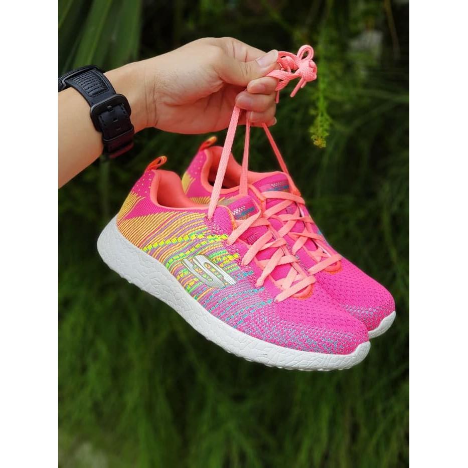 Sepatu Wanita Casual Drkevin Light Comfort Flexible Women Flat Dr Kevin Slip On 5307 Pink Merah Muda 39 5306 Red U3r7c Shopee Indonesia