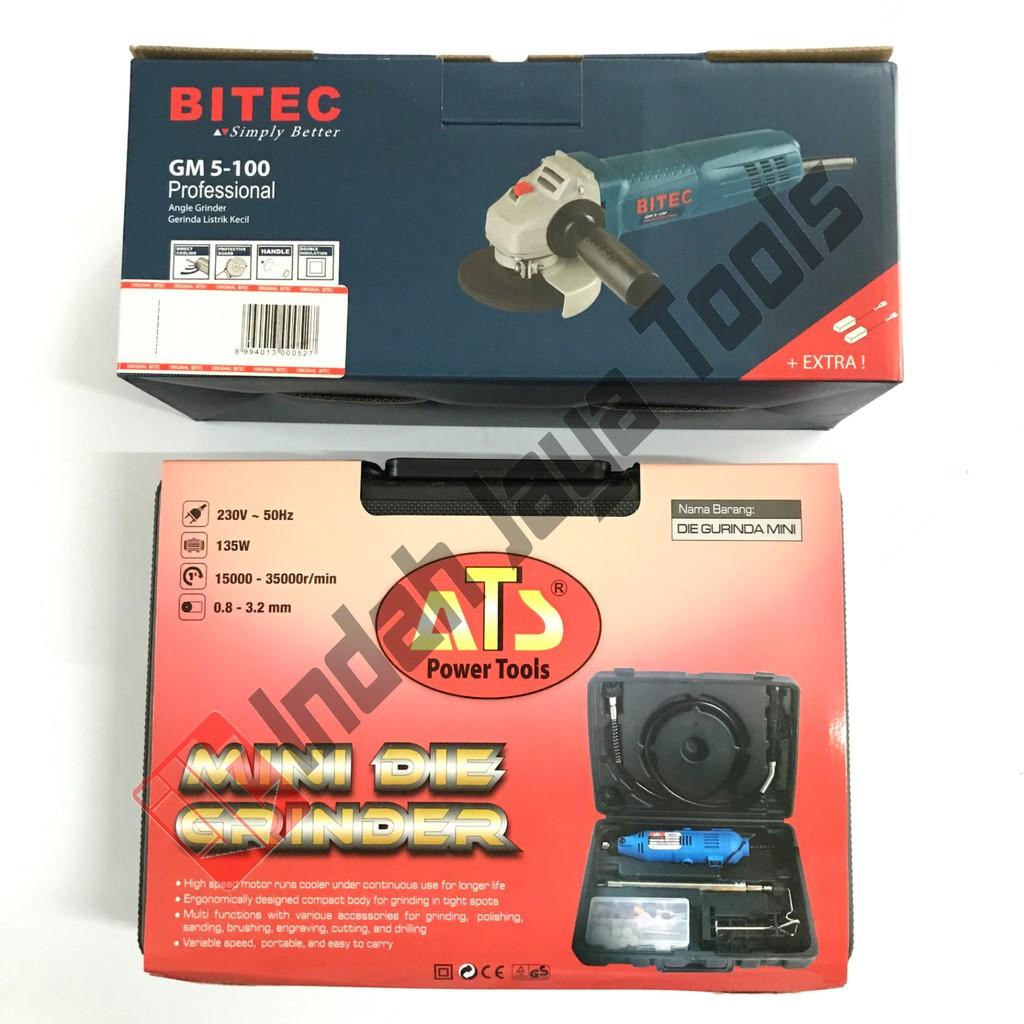 Mesin Gerinda Tangan Mollar Mlr Ag9430 Disc Grinder Shopee Indonesia Ryota 9500n Angle 4 Inchi