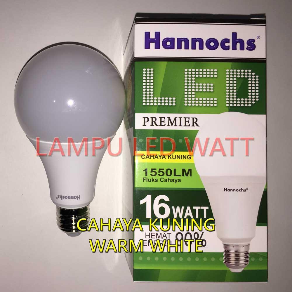 Promo Lampu Led Philips 13 Watt 13w Philip Kuning W Bulb Bohlam 4 4w 4watt Paket Kelipatan 12 Pcs 13watt Warm White Shopee Indonesia