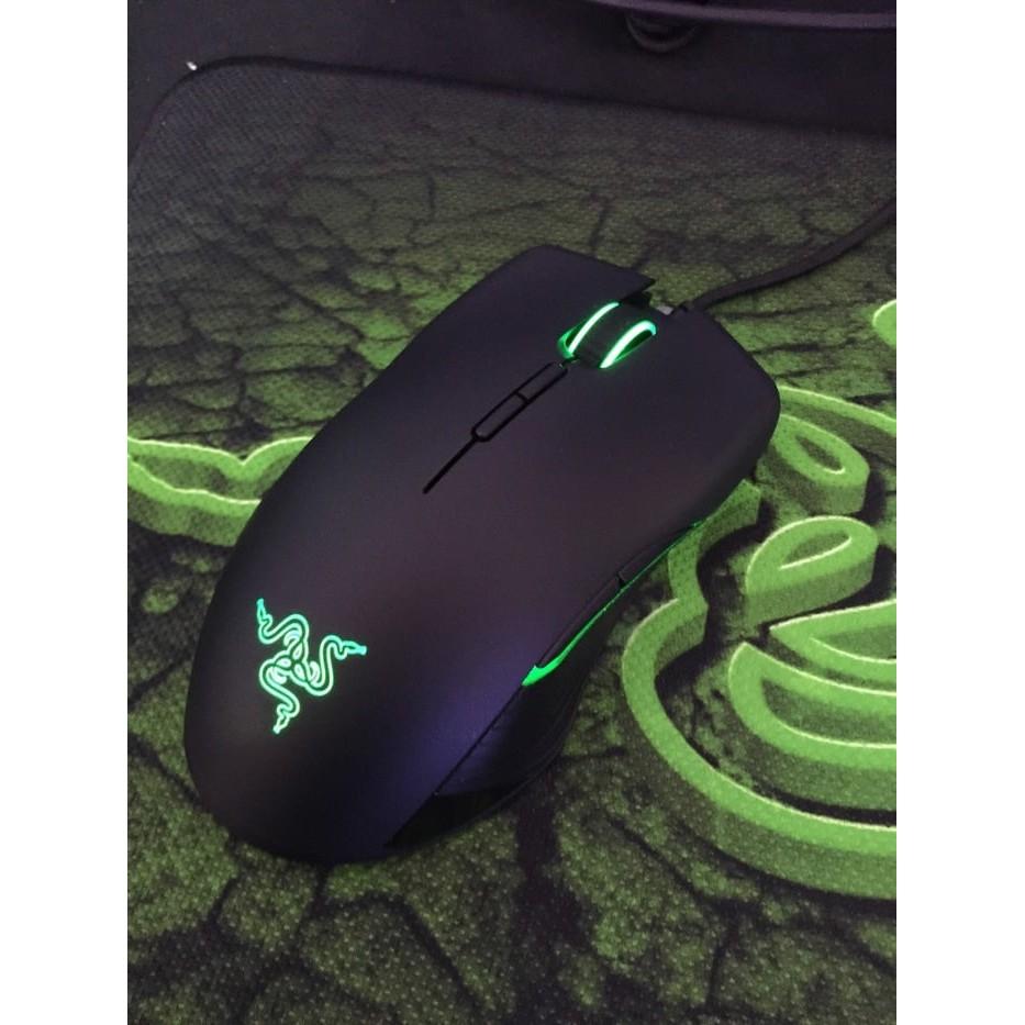 Razer Lancehead Tournament Edition Shopee Indonesia Cliptec M110 Illuminated Rechargeable Wireless Mouse 1600dpi Grey
