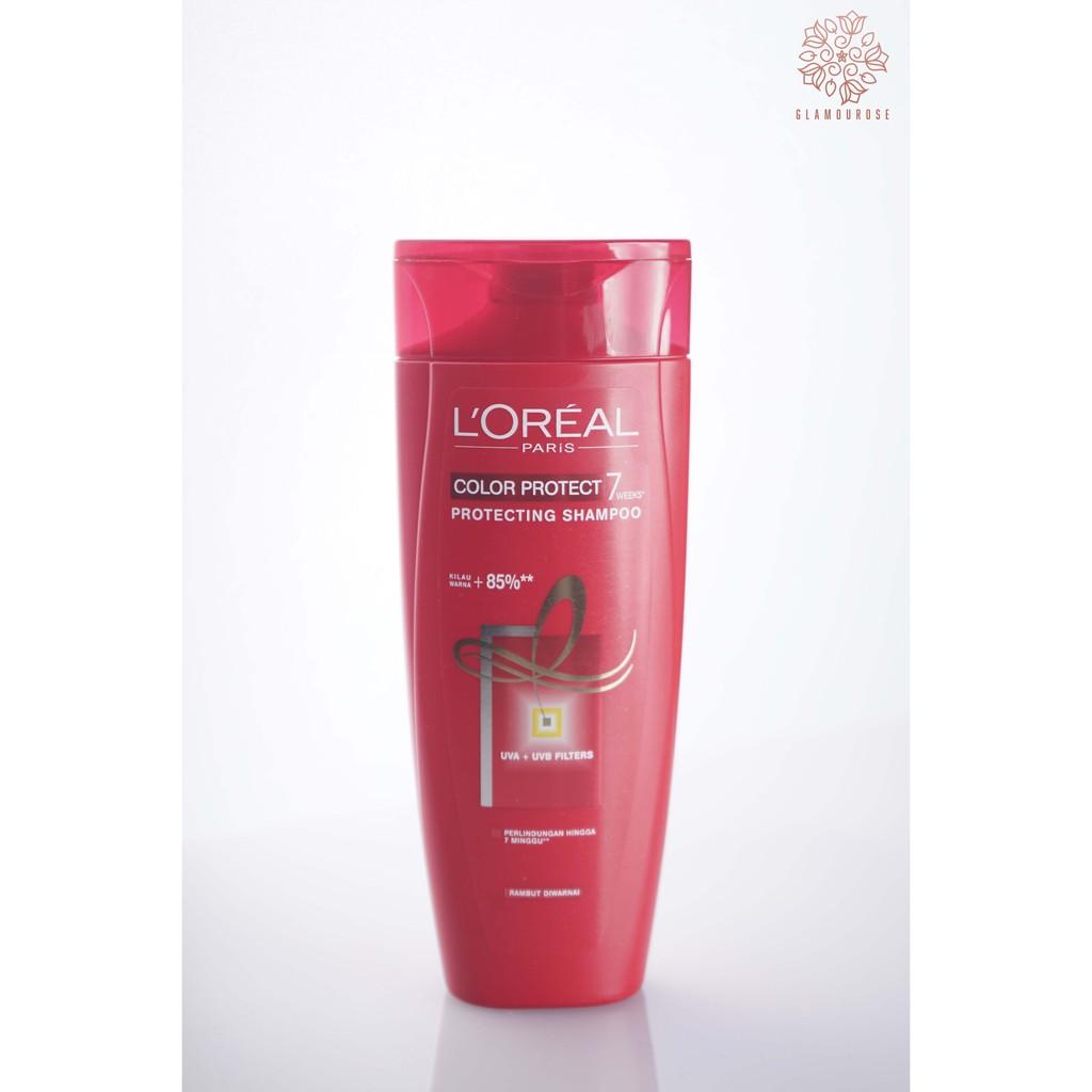 Feves Color Cream 60 Ml Peroxide Shopee Indonesia Besar  60ml