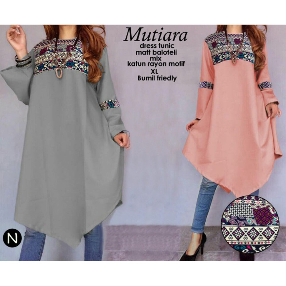 Dapatkan Harga Hijab Atasan Muslim Pakaian Wanita Dress Baju Cewek Hijaber Gamis Maxy Maxi Long Veana Limited Kemeja Diskon Shopee Indonesia