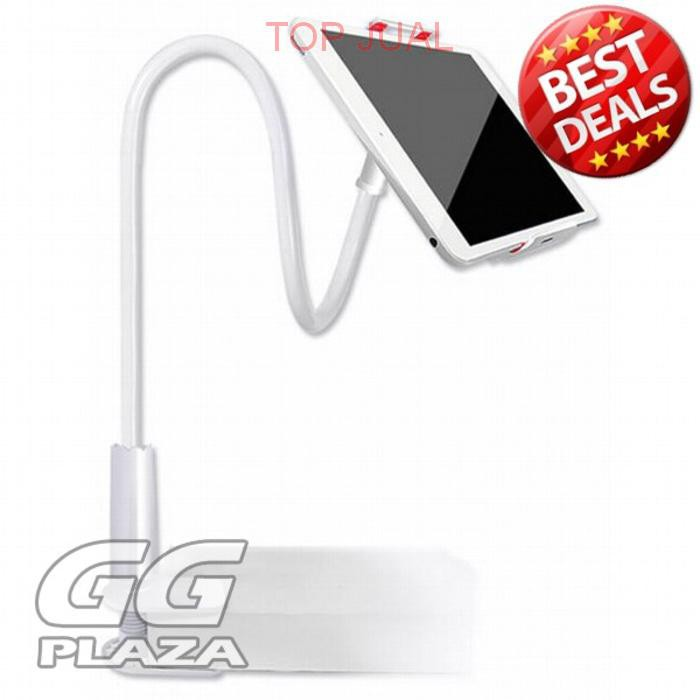 Promo Lazy Pod for Tablet B Murah | Shopee Indonesia -. Source · Home;
