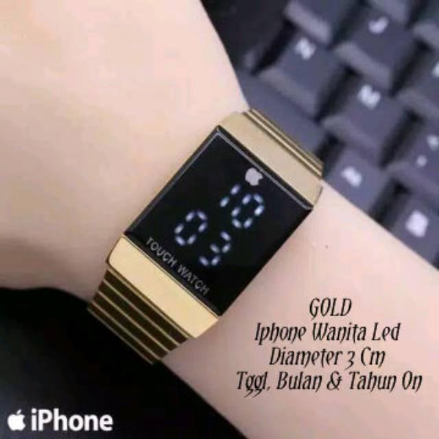 iphone+jam+tangan+wanita - Temukan Harga dan Penawaran Online Terbaik -  Januari 2019  b309b7f665