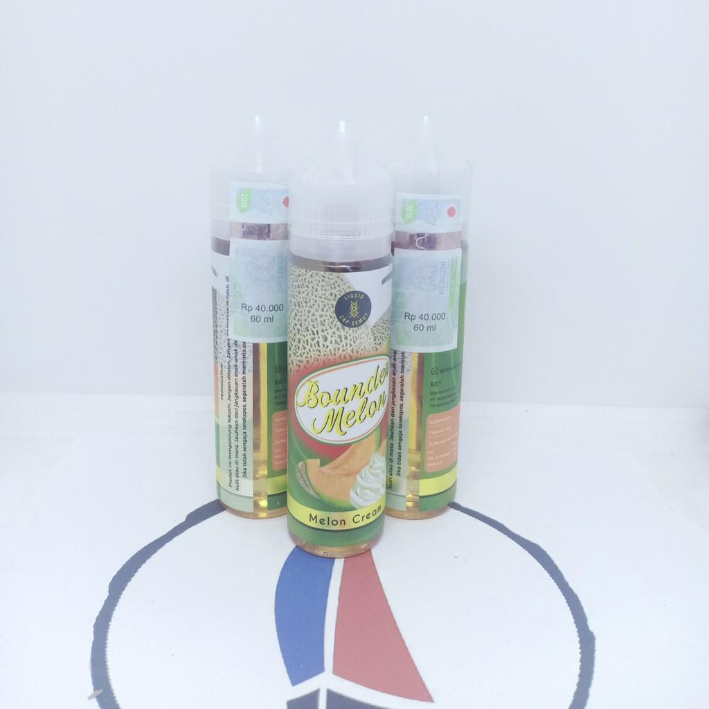 Iceberg Mango Salsa By Hex Shopee Indonesia Liquid Citrus Snow Rasa Lemon Dan Orange 60ml Nic 3mg Vape Vapor Vaping  Premium