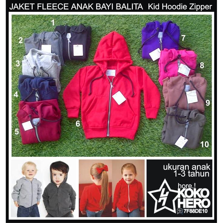 9ed67d7e2481 jaket bayi - Temukan Harga dan Penawaran Pakaian Anak Laki-laki ...