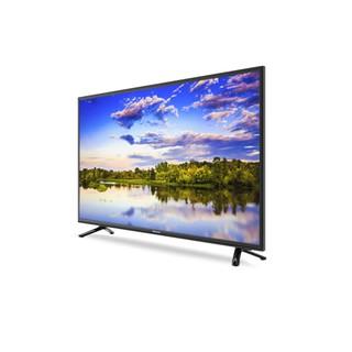 Cuci Gudang led tv sharp LC 24LE175I BRAKET KECIL Limited | Shopee Indonesia