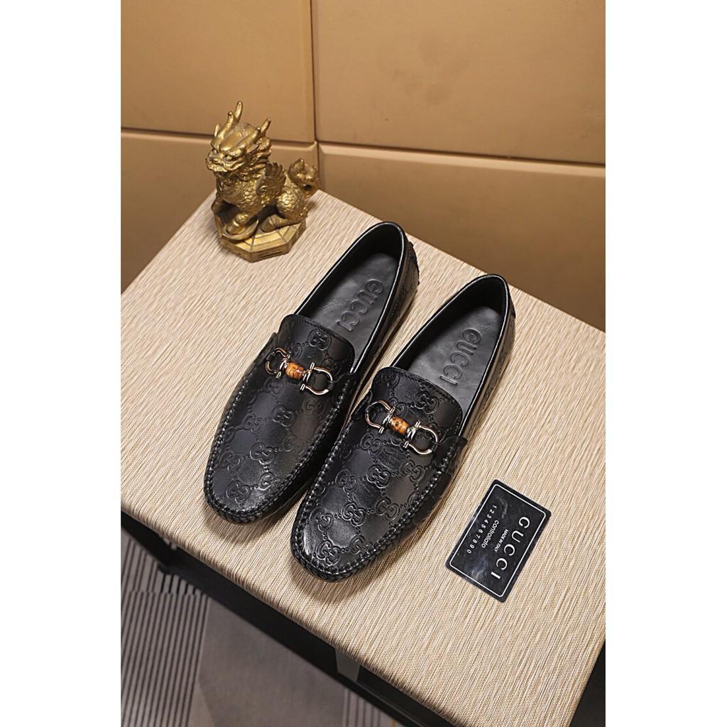sepatu gucci - Temukan Harga dan Penawaran Sepatu Formal Online Terbaik - Sepatu  Pria Februari 2019  d08a417091