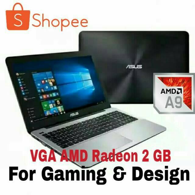 Asus Vivobook Flip 12 Tp203nah N4200 4gb 500gb Win 10 Asli Shopee