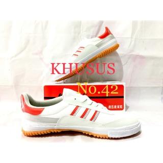 Sepatu Volly atau badminton Capung kodachi 8116 M S 6f4129f0eb