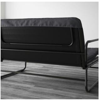 Harga Sofa Bed Ikea Terbaik Desember 2020 Shopee Indonesia