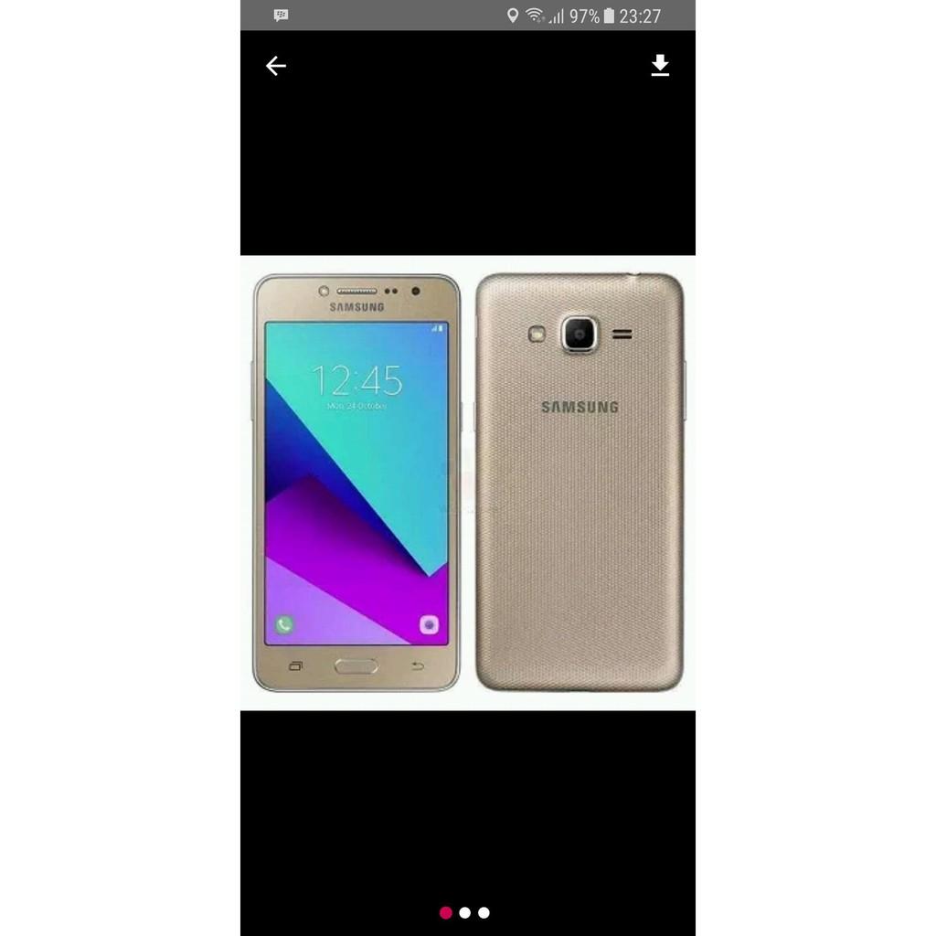 Samsung Galaxy C9 Pro Garansi Resmi Indonesia Sein Shopee Tab S2 80