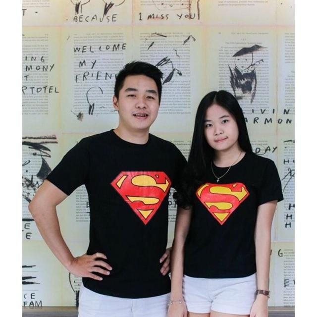 KAOS DC COMICS ORIGINAL - TO SUPERMAN 19  498eb9f17c