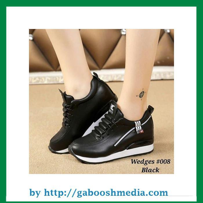 boot mg - Temukan Harga dan Penawaran Boots   Ankle Boots Online Terbaik - Sepatu  Wanita Februari 2019  4cf9c13f04