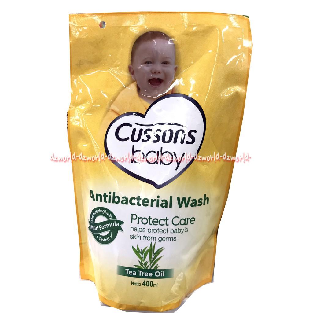 Zwitsal Baby Bath Milk And Honey Sabun Mandi Bayi Kemasan Refil Twin Pack Natural Ampamp Pouch 450 Ml 450ml Shopee Indonesia