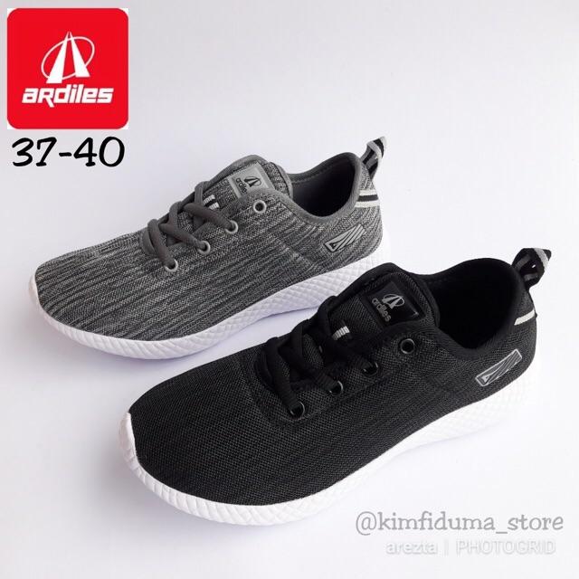 Sepatu wanita sport mickelson by ardiles  d90bf91bd2