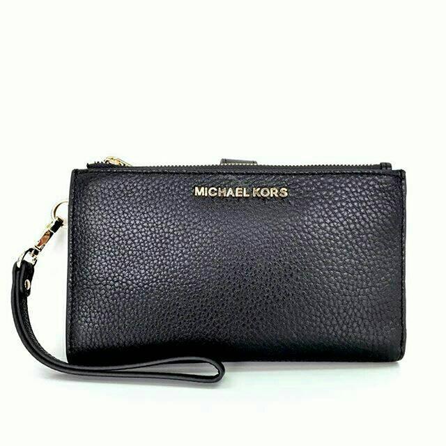 977b399ed3212 Shopee Indonesia