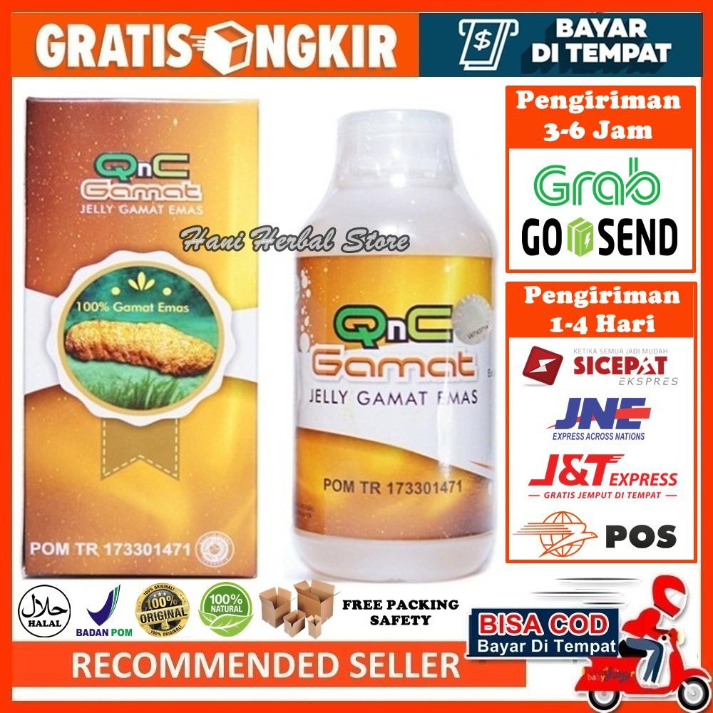 Obat Herbal Untuk Kista Di Rahim Kista Mulut Rahim Kista Ginjal Kista Payudara Kista Testis Dll Shopee Indonesia