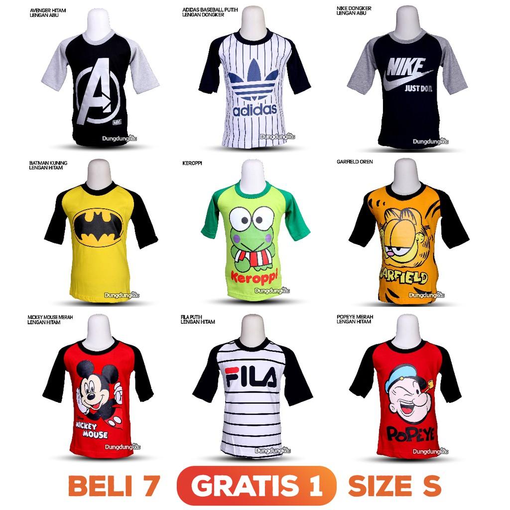 Belanja Online Pakaian Anak Laki-laki - Fashion Bayi   Anak  dc2c26d019
