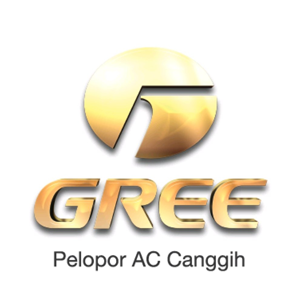 Harga Jual Ac Gree Moo Standard 15 Pk Putih Update 2018 Split 1 2 12moo Gwc 09moo Unit Only Shopee Indonesia