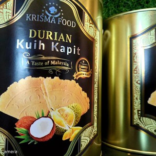 Harga Kue Malaysia Terbaik Roti Kue Makanan Minuman April 2021 Shopee Indonesia