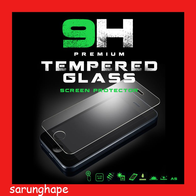 Antigores Huawei Mediapad M1 (8inch) | Shopee Indonesia -. Source · Samsung J3 2016 Anti Gores Kaca - Clear. Source · Tempered Glass .