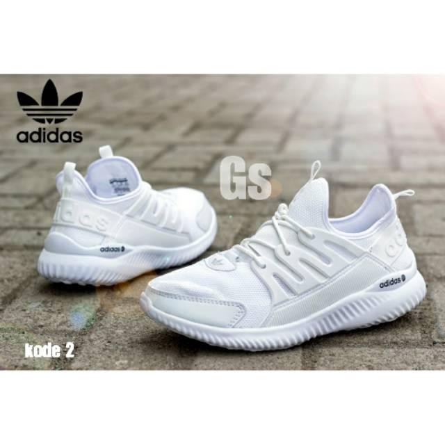 1e00baa751b Sepatu wanita adidas aplhabounce grade ori vietnam ,sneakers wanita casual  sport murah