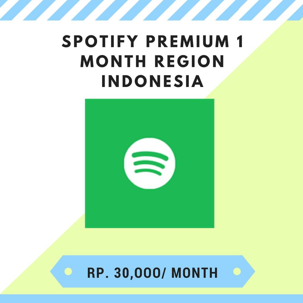 Google Play Gift Card Region Indonesia 100000 Daftar Update Harga Psn Japan 10000 Yen Playstationibanezblackcom Idr 20k 50k 100k 150k Voucher Store