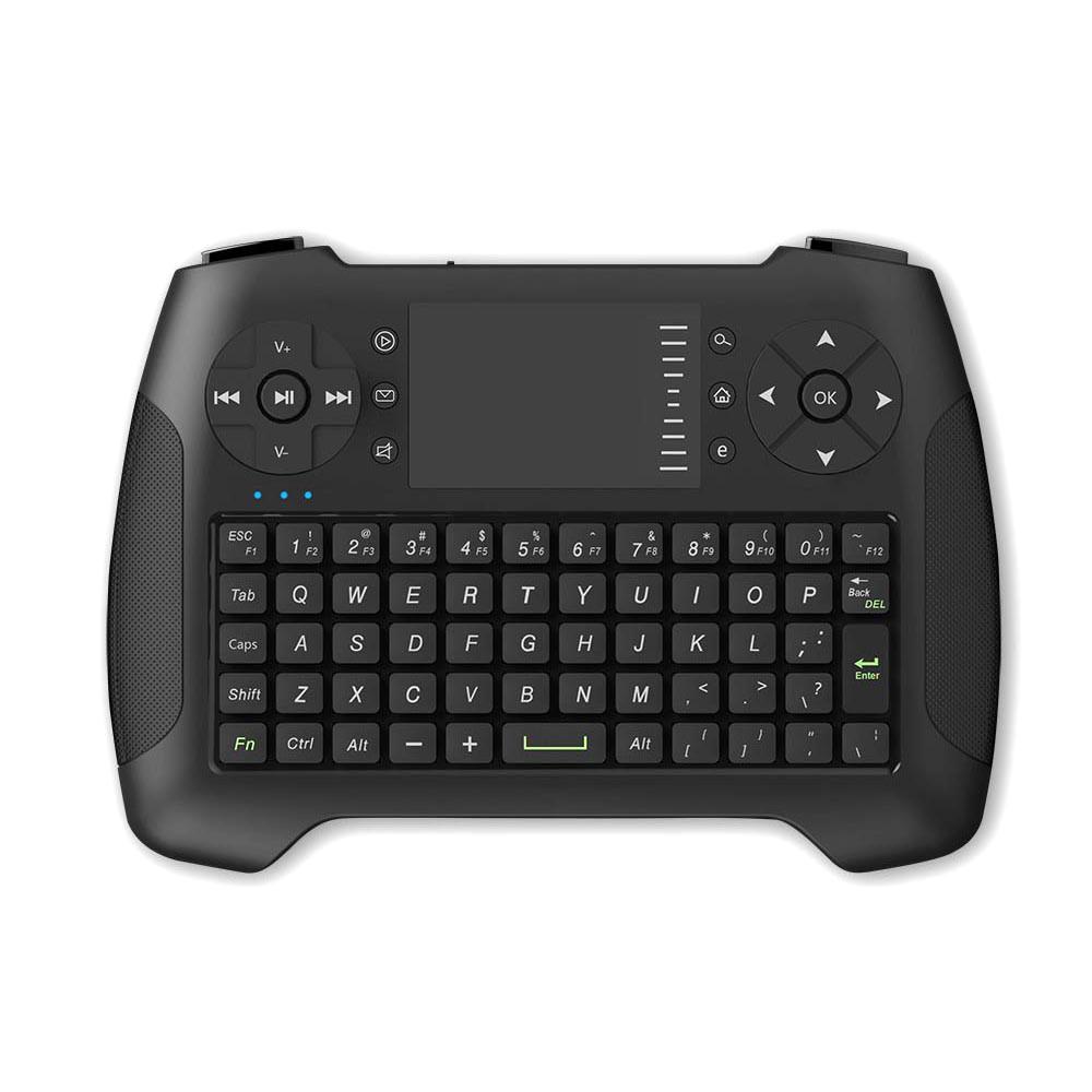 Keyboard Acer Aspire One Ao531 Black Shopee Indonesia Zg5 Zg8 531h D150 D250 Hitam