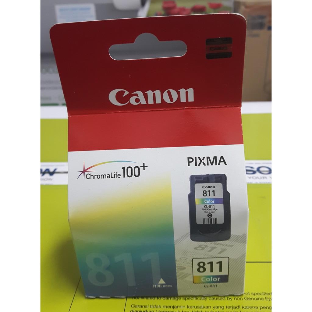 Printer Canon Pixma Mx497 Print Scan Copy Fax Wifi Shopee Hp 2676 Pengganti 3635 Indonesia
