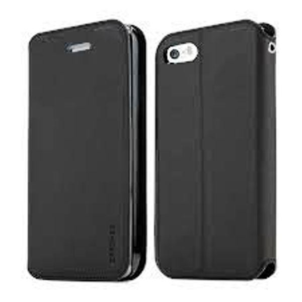 Ahha Moya Soft Cover Case Sony Xperia T3 Clear Hitam ... Source · Capdase Case For Sony Xperia T2 Ultra Solid Black Soft Jacket | Shopee Indonesia