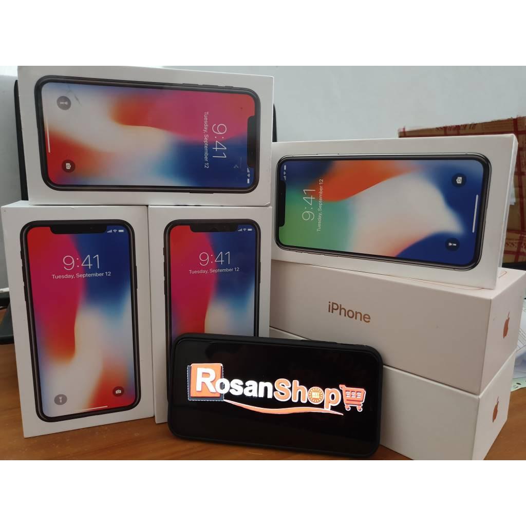 Penawaran Diskon Dan Promosi Dari Rosanshop Shopee Indonesia Iphone 5c 16gb Ram 1gb 8mp Garansi 1thn Original Apple White Blue Green Yellow Pink