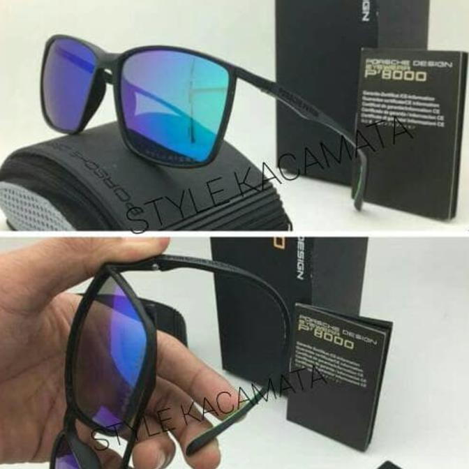dompet+kacamata+kacamata+hitam - Temukan Harga dan Penawaran Online Terbaik  - November 2018  5278f948a3