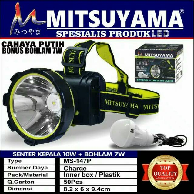 EELIC LAS-G18 KUNING CAHAYA PUTIH LAMPU SENTER COB SENTER MAGNET LAMPU SENTER UNTUK PERBAIKAN MOBIL | Shopee Indonesia
