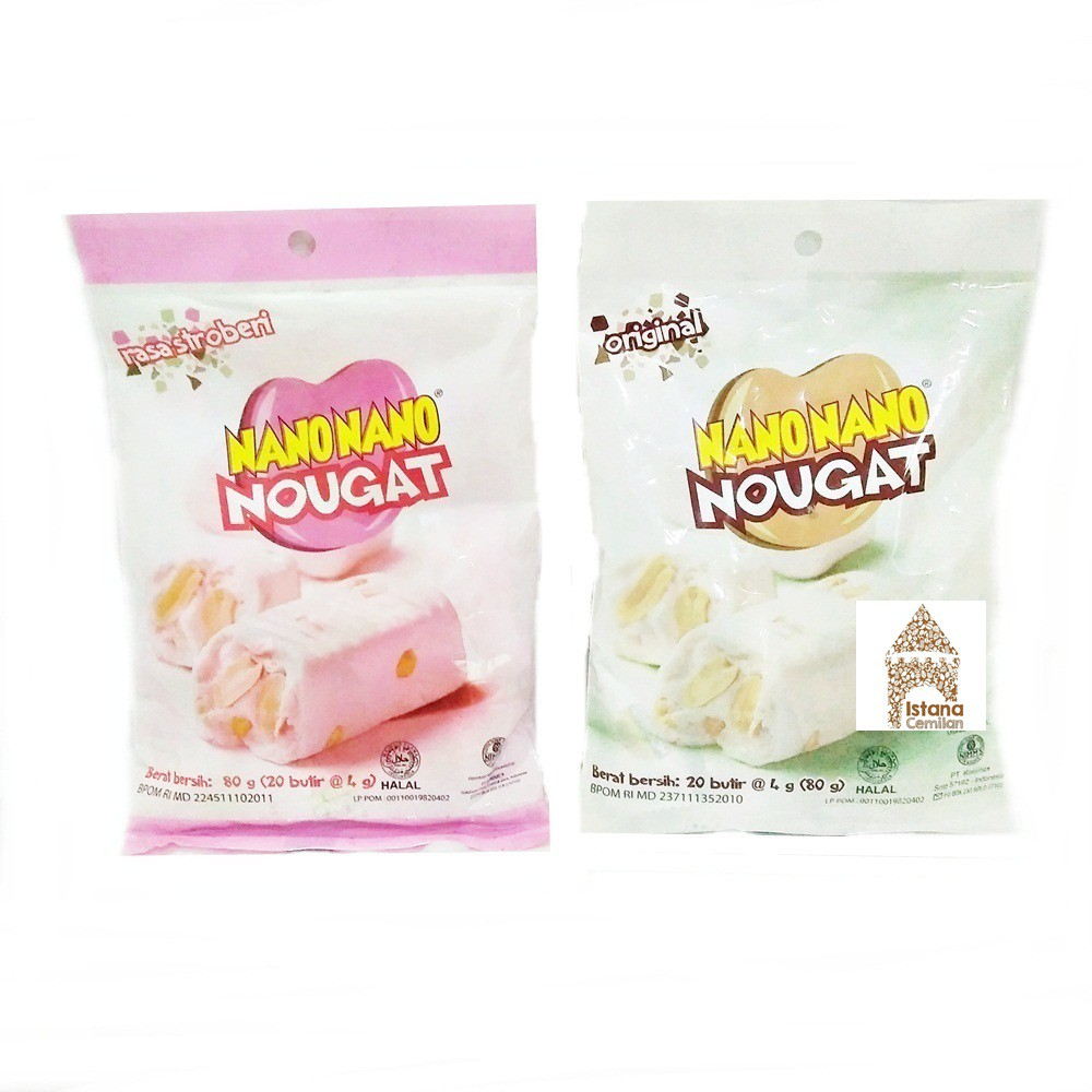 Permen Push Pop Candy Shopee Indonesia Jadul Texas Sarsaparilla Roll Sarsi Sarsaparila