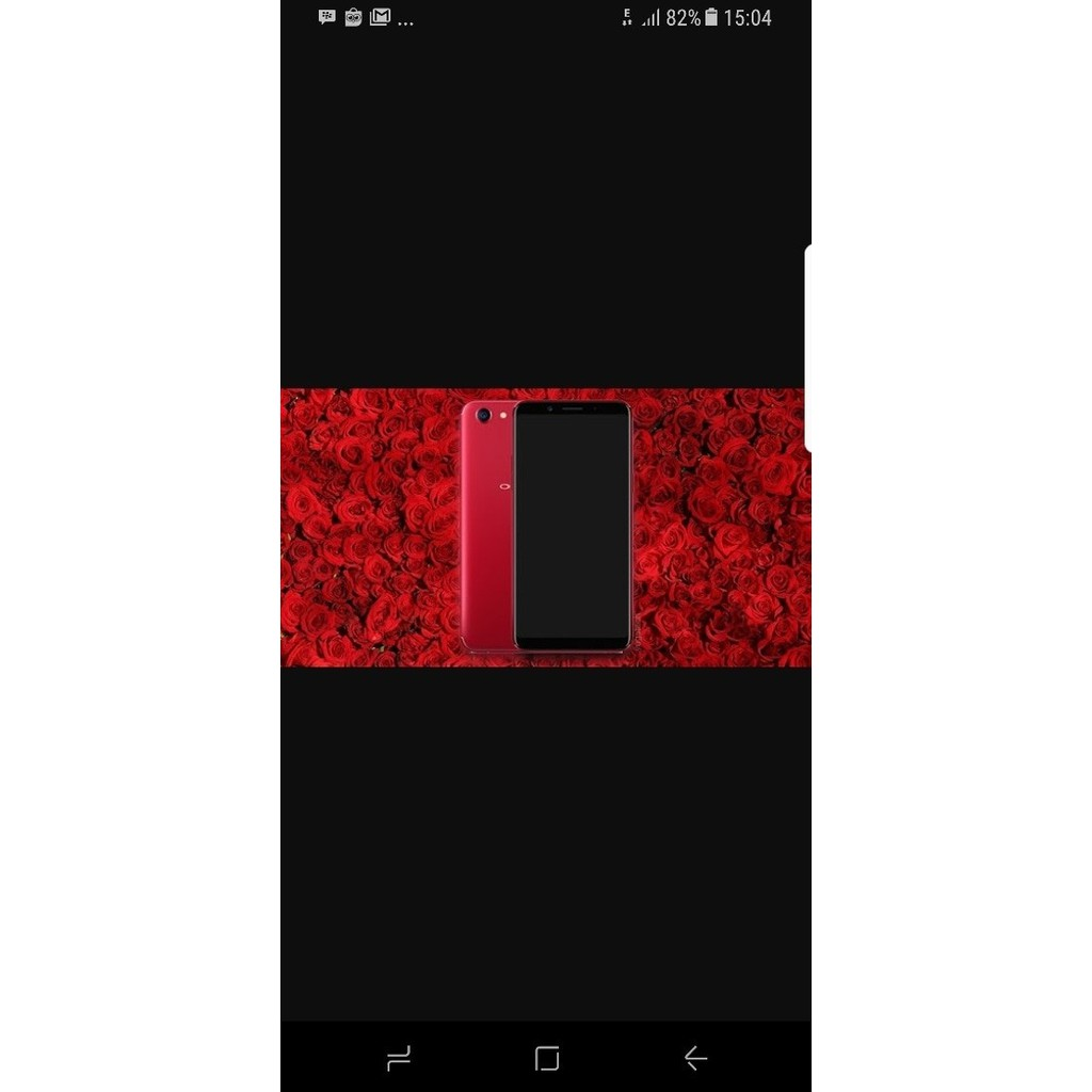 Samsung Galaxy J2 Pro J250 Resmi Sein Shopee Indonesia A3 2016 16gb Gold Garansi