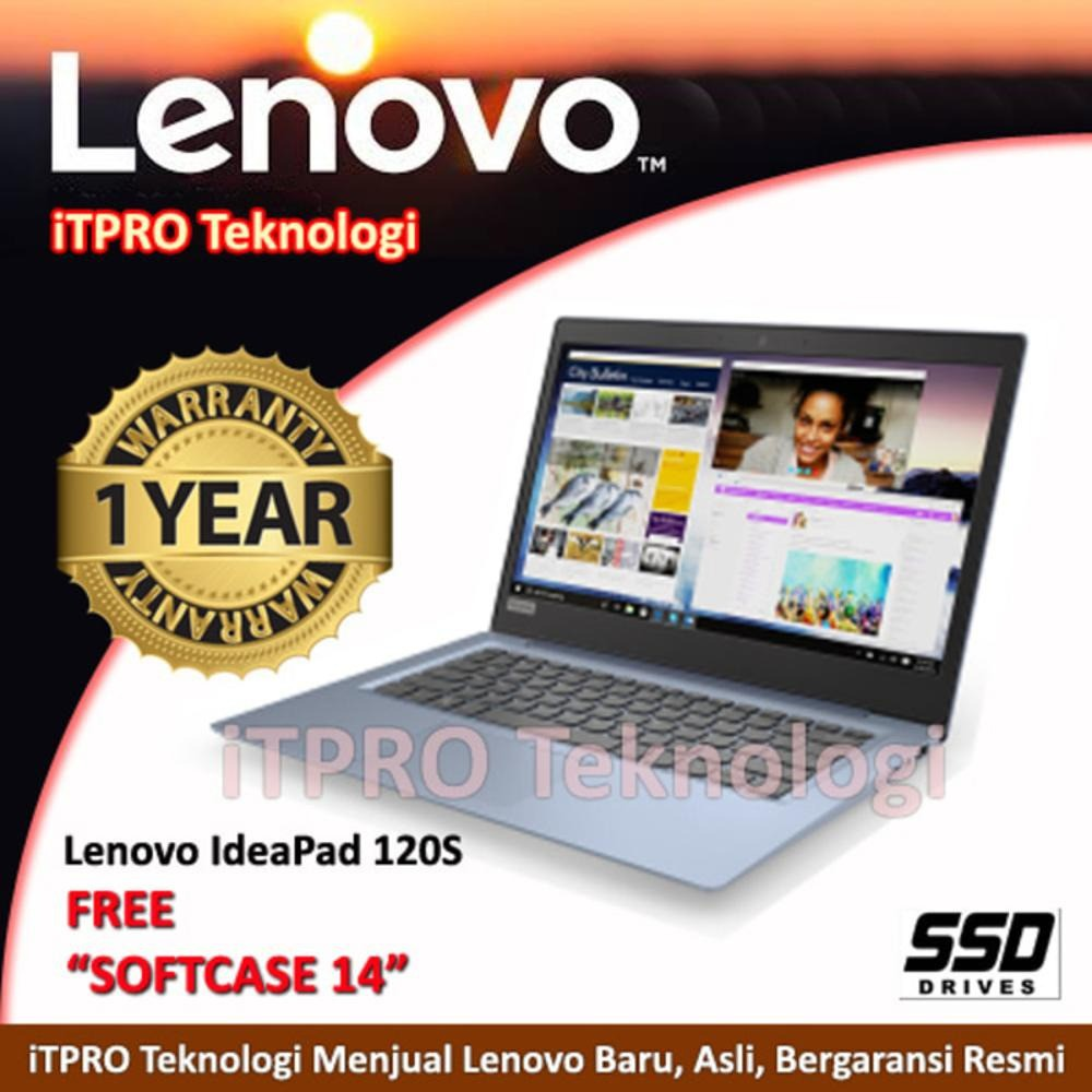 Tempat Jual Lenovo Ideapad 110 14isk Resmi I3 6100u7 Dan Termurah V310 3tid 14ampquot Core 6006u 4gb 1tb Amd Radeon R5 430m 2gb Dos Black 310s 80u400 1gid Notebook Bl Halilshop Shopee