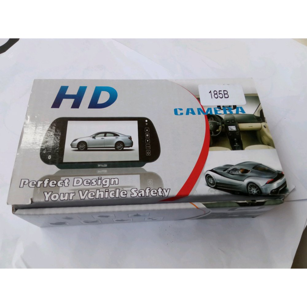 Paket Head Unit Plus Kamera Mundur Video Player Mobil Universal 7 Inch Touch Screen Double Din Sale Alarm Tuk Stealth Bunyi Kunci Car System Remot Tukalarm Anti Maling Semua Shopee Indonesia