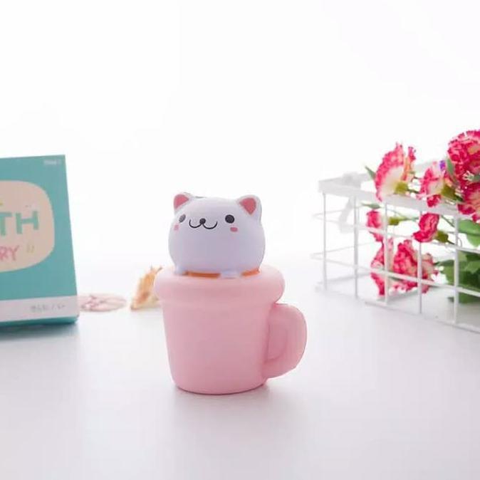 Unduh 67+  Gambar Kucing Pink Paling Imut HD