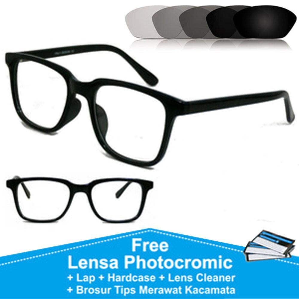 frame kacamata minus (frame+lensa) CK 212228 korea anti radiasi ... 3cf2592ed6