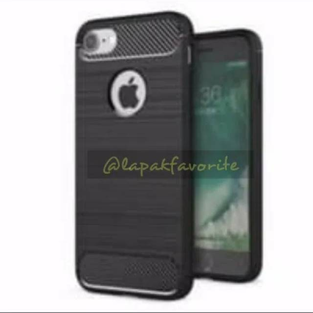 Carbon Fiber Iphone Case >> Case Ipaky Carbon Fiber Iphone 7