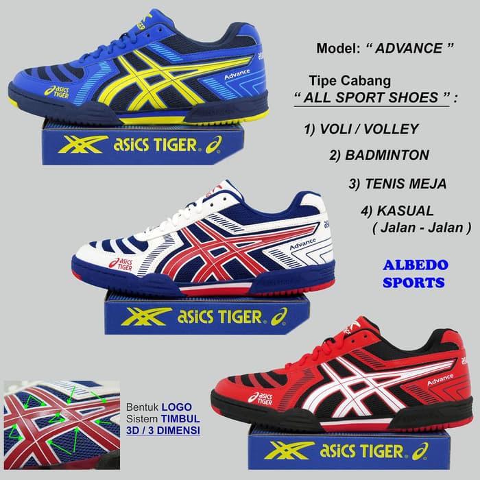 sepatu voli - Temukan Harga dan Penawaran Bulutangkis Online Terbaik -  Olahraga   Outdoor Februari 2019  70f6a44d60